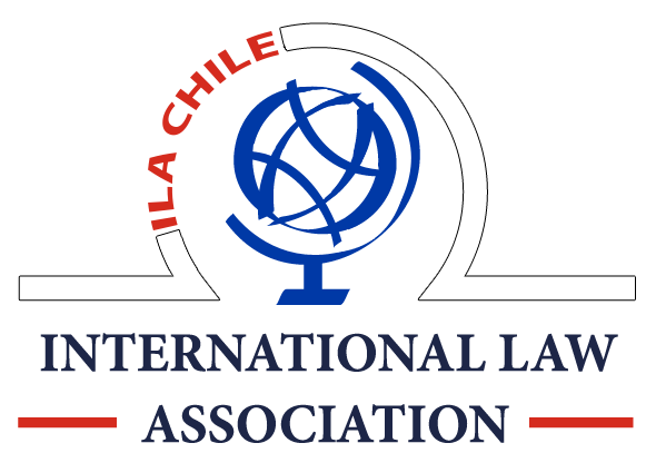 Chilean Branch Logo