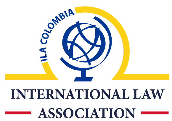 Colombian Branch Logo