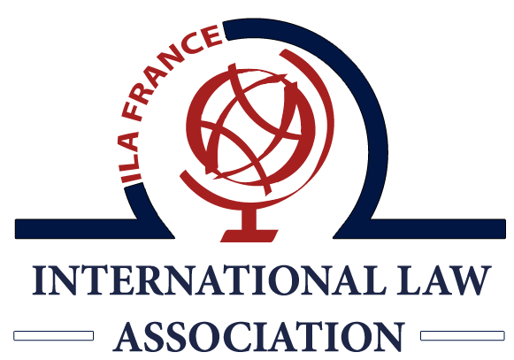 French Branch Logo