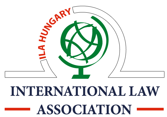 Hungarian Branch Logo