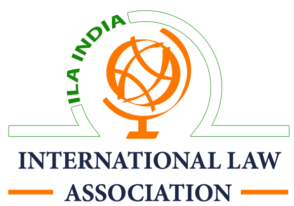 Indian Branch Logo