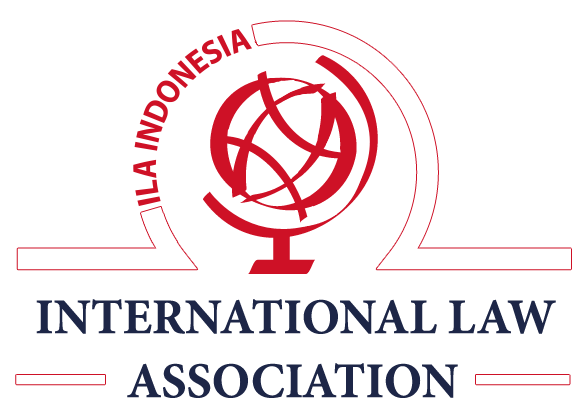 Indonesian Branch Logo