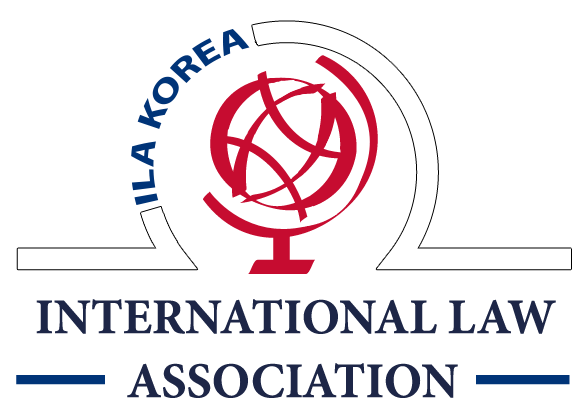 Korean Branch Logo