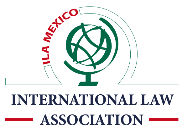 Mexican Branch Logo