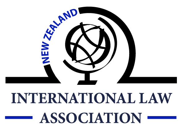 New Zealand Branch Logo