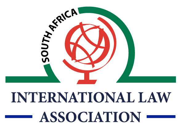 South African Branch Logo