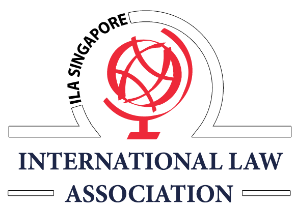 Singaporean Branch Logo