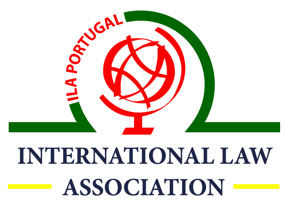 ILA Regional Conference 19 - 20 September 2019, Braga, Portugal