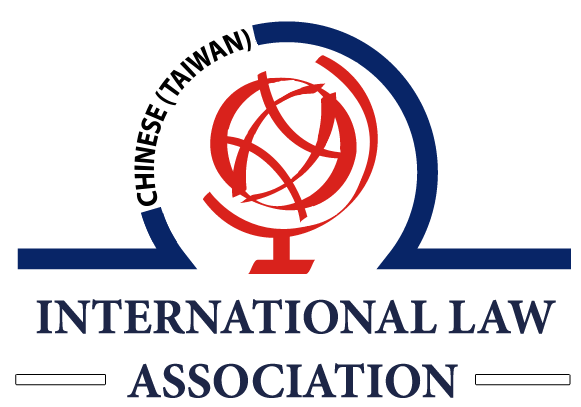 2017 ILA-ASIL Asia-Pacific Research Forum, May 19-20 2017