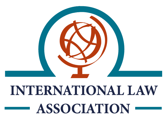 ARCHIVES OF THE INTERNATIONAL LAW ASSOCIATION